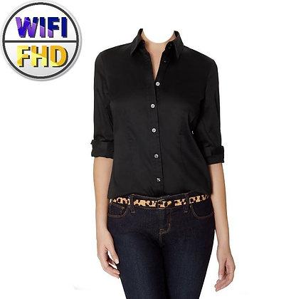 DVR חולצת גבר / אישה