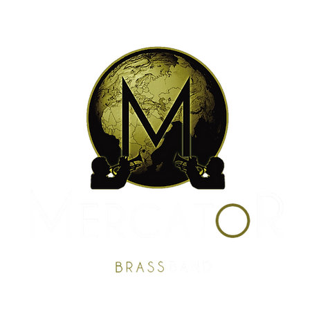 mercator logo witte letters.png