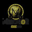 mercator logo door.png