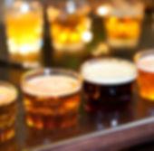 Brewery Tours near our Sudbury B&B