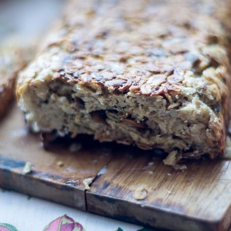 Sveika duona. Kaip išsirinkti?