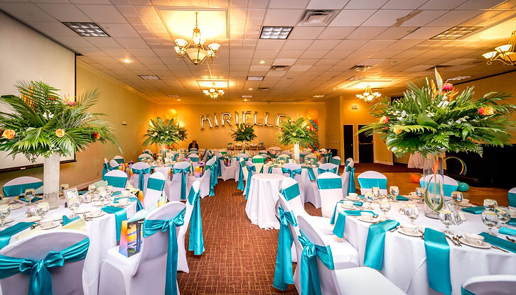 Boston Mitzvah Photography, Event Photography New England,