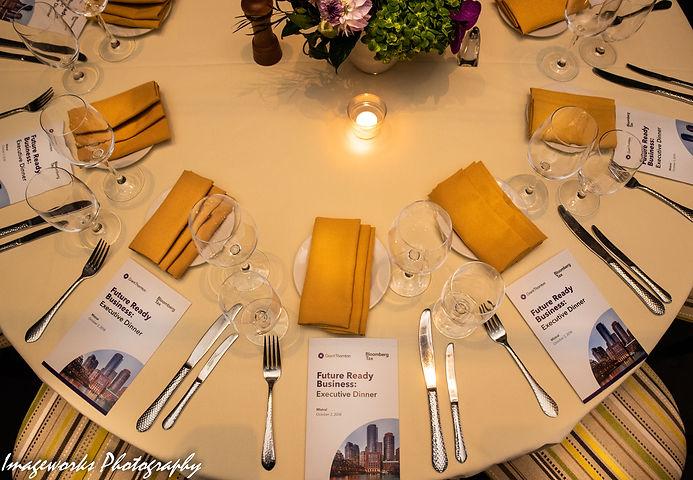 Boston Food Photographers, Boston Corporate Photographer