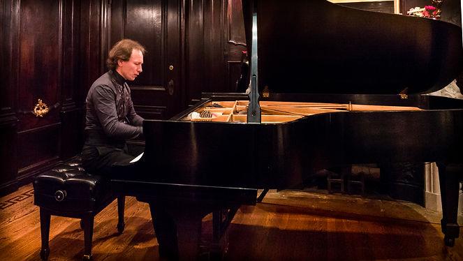 Classical Piano...Music Photographer