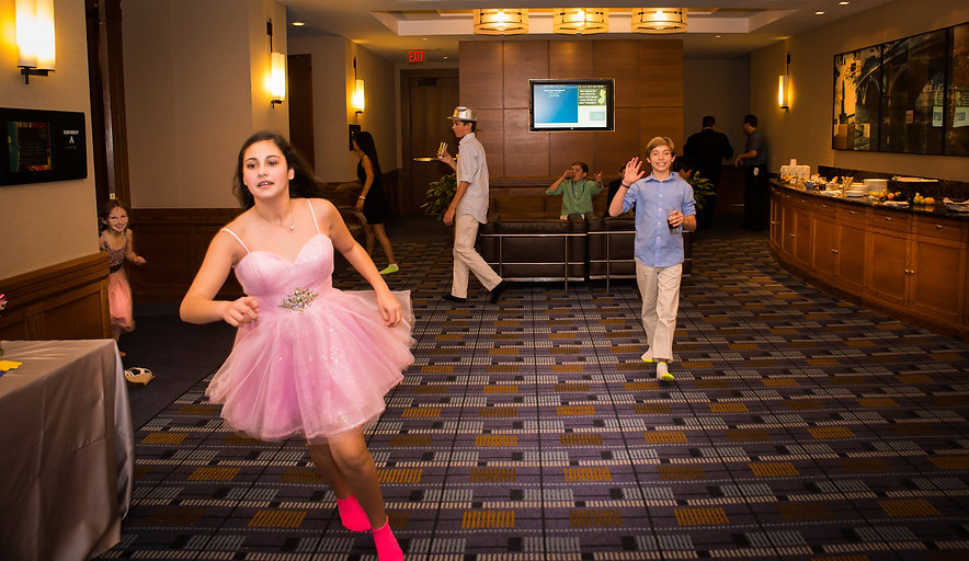 Bat Mitzvah Photography New England, Mitzvah Photographer Boston / New York