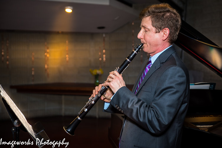 Boston Classical Music Photography, Classical Music Photographer New England
