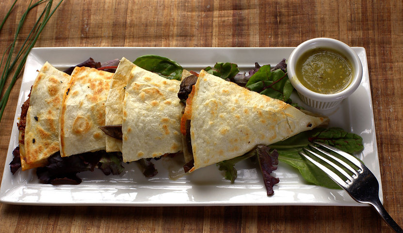 Food Photography for Restaurants , Mexican Food