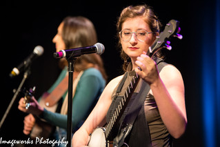 Live Event Photography - Music and Theater