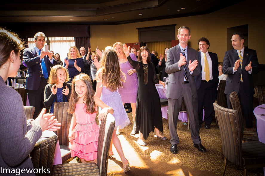 Mitzvah Photography Boston, Event Photographer New England