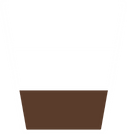 coffee cup 1-3.png