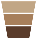 coffee cup full.png
