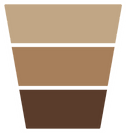 coffee cup 3-3.png