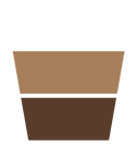 coffee cup 2-3.png