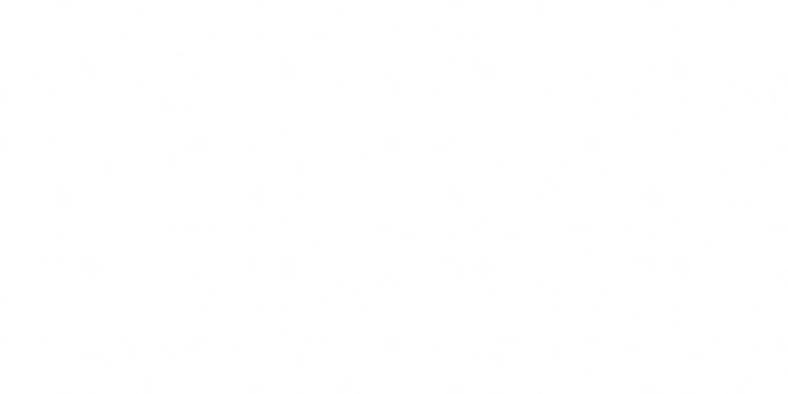 background beans.png
