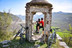 Bike Around Dubrovnik