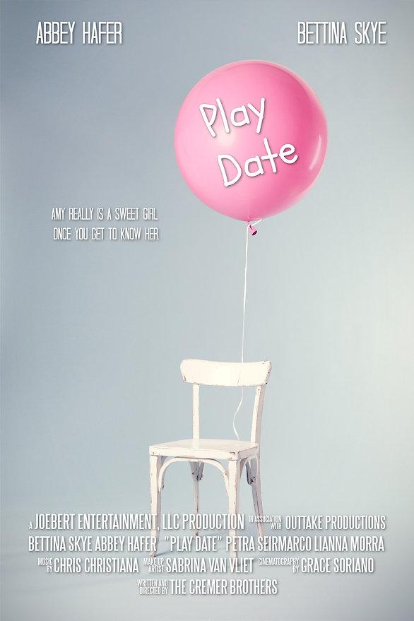 PlayDate_Poster_HighRes.jpg