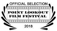 PLFF - Official Selection.png