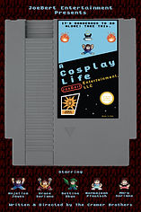 A Coplay Life Poster.jpg