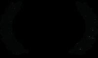 2021 Brightside Tavern Film Festival - O