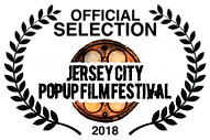 OFFICIAL SELECTION 2.png