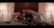 Screen Shot 2018-12-29 at 11.33.12 PM.pn
