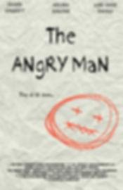 AngryManPoster11x17.jpg