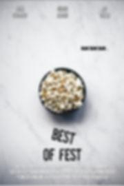 BestofFest_OfficialPoster.jpg