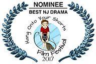 HOTYS - Best NJ Drama.png