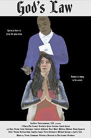 Poster Prayer.jpg