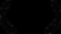 2019Laurels4_-_Black_on_transparent.png