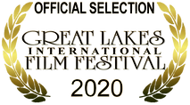 GLFF Official-Selection-Laurel-2020.png