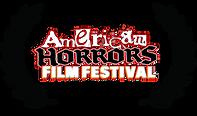 2020 American Horrors Film Festival  - O