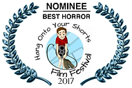HOTYS - Best Horror.png