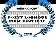 PLFF - Best Concept.png