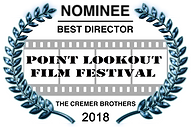 PLFF - Best Director.png