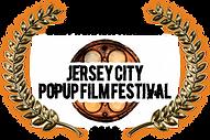 JCPFF - Best Horror_Thriller.png