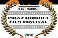 PLFF - Best Horror.png