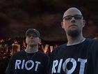Riot Bros.jpg
