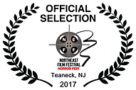NEFFHF - Official Selection.png