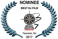 NEFFHF - Best Nj Film.png