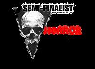 horror_movie_awards_black_laurel.png