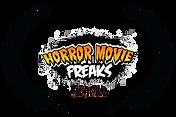 OFFICIALSELECTION-HorrorMovieFreaksFilmF