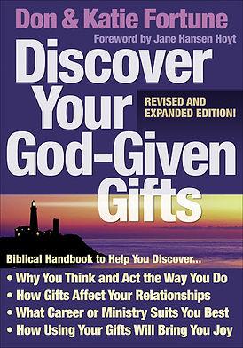 discoverbook.jpg