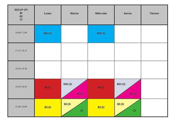 horario 3.jpg