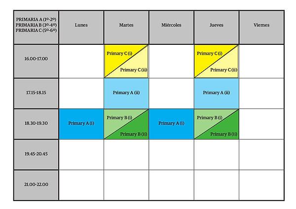horario 2.jpg