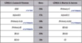 horario web.jpg