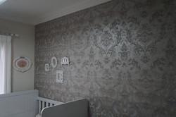Papel de Parede - Papéis de parede