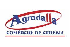 Agrodalla