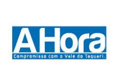 A-Hora