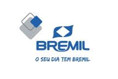 bremil